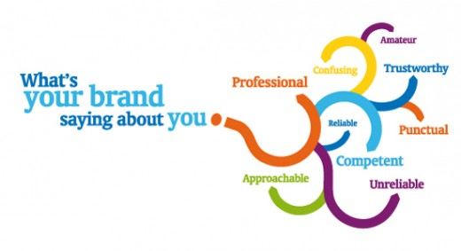 Brand Recognition – Is Your Business Memorable For All The Wrong Reasons?