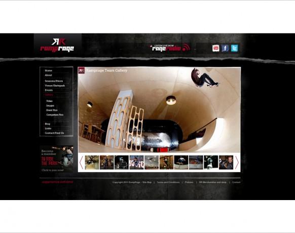 Ramprage_Website_Gallery