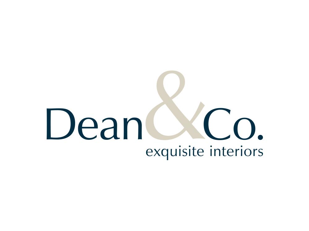Dean-&-Co-Logo