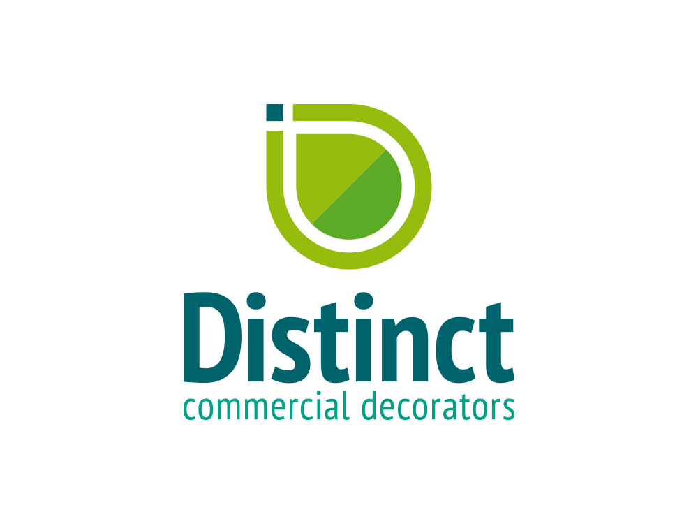 Distinct Commercial Decorators Ltd