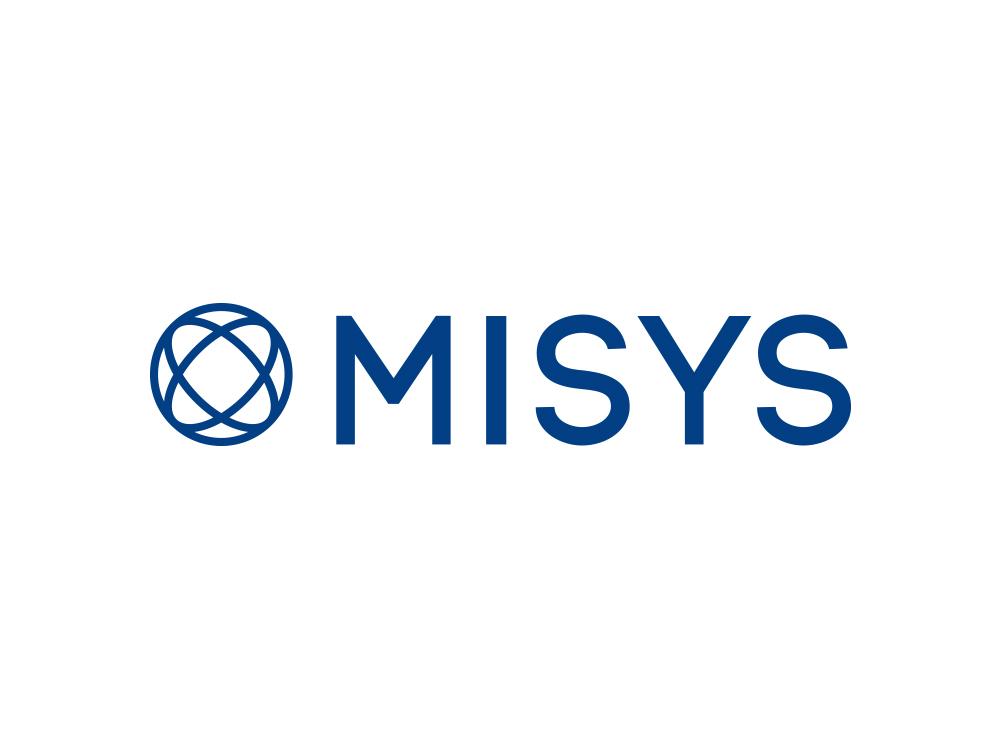 MYSIS Logo