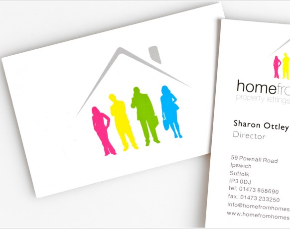 Home_from_Home_Business-Cards-2