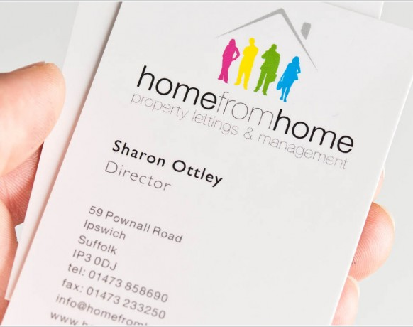 Home_from_Home_Business-Cards