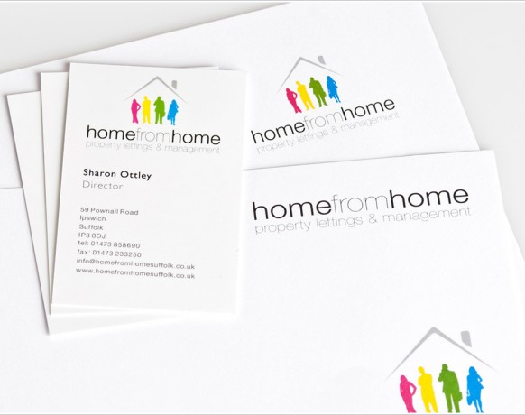 Home_from_Home_Stationery