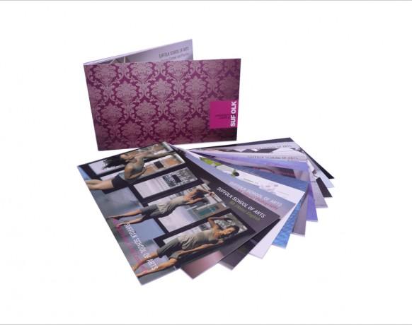 UCS Brochure 3