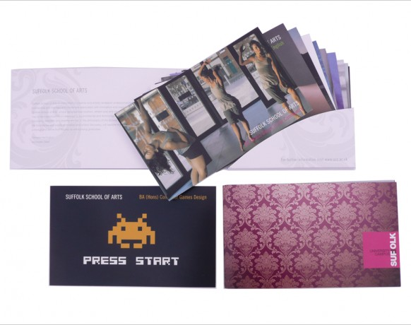 UCS Brochure 4