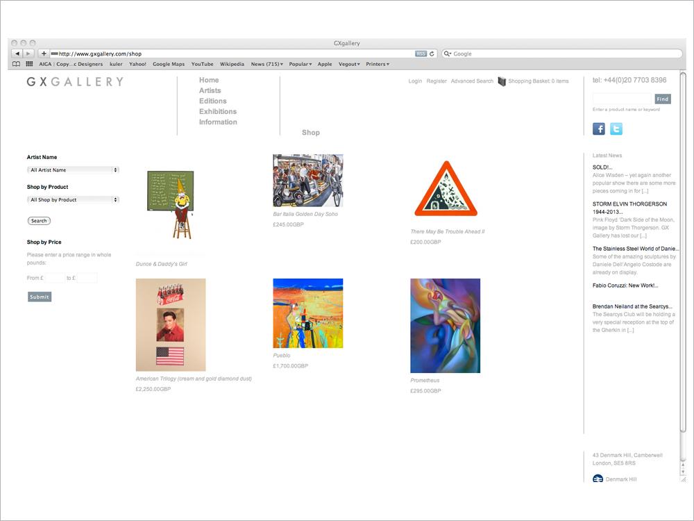 GX_Website_Shop