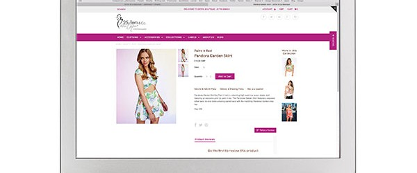 Ecommerce_Creating-an-online-shop